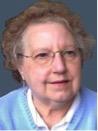 Barbara Starzynski