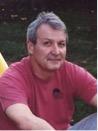 Maurice C.Keyes Jr